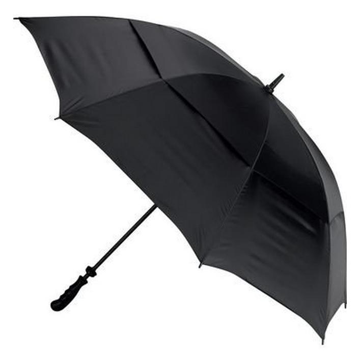 62 Inch Wind Umbrella