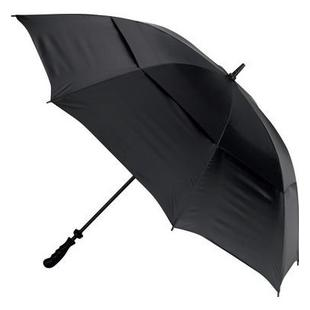 62IN Wind Umbrella