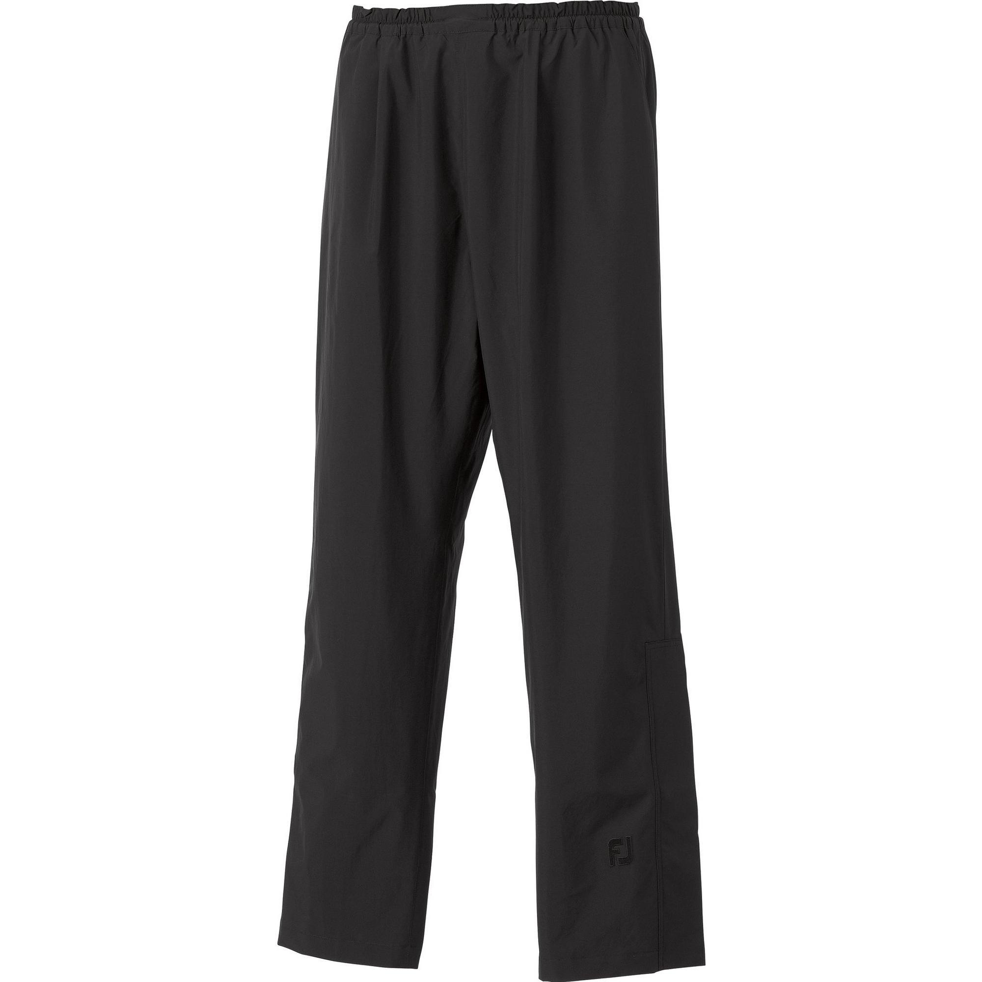 Pantalon DryJoys Performance léger pour hommes