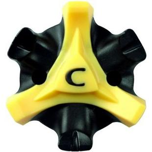 Crampons Scorpion Stinger Small Thread