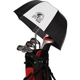 Flex Umbrella
