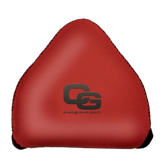 Gloveskin 2-Ball Mallet Putter Cover