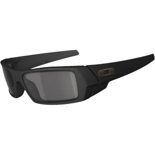 GasCan Sunglasses