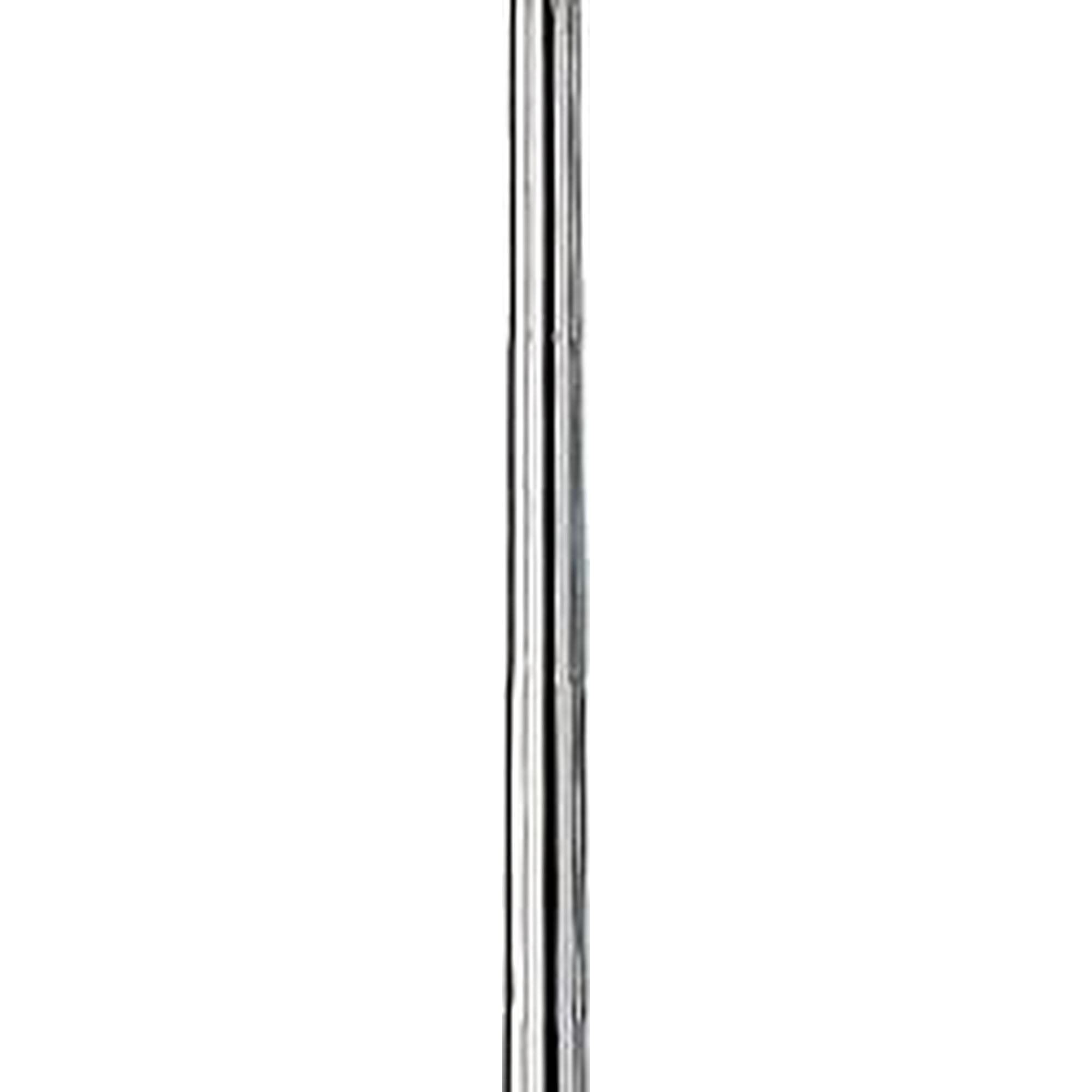 .355T Steel Putter Shaft