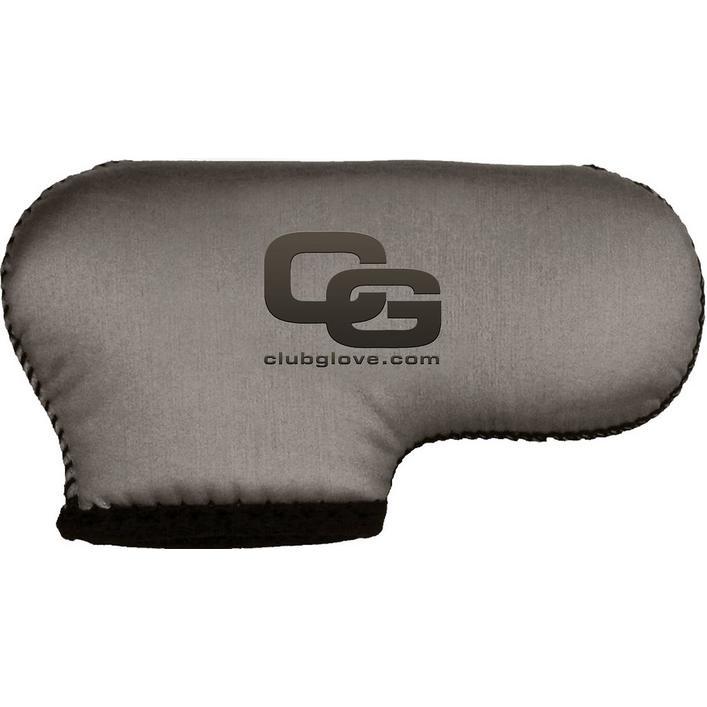 Gloveskin XL Blade Putter Cover