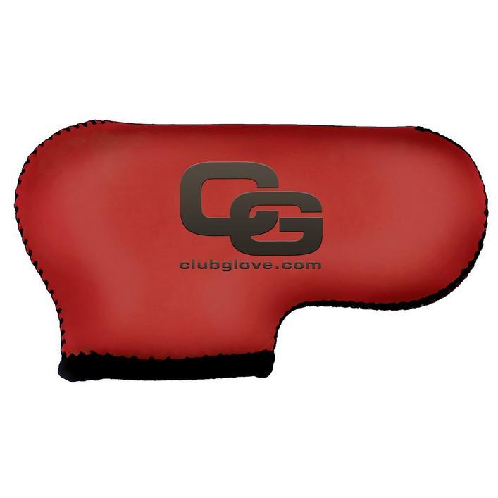 Gloveskin Premium Blade Putter Cover