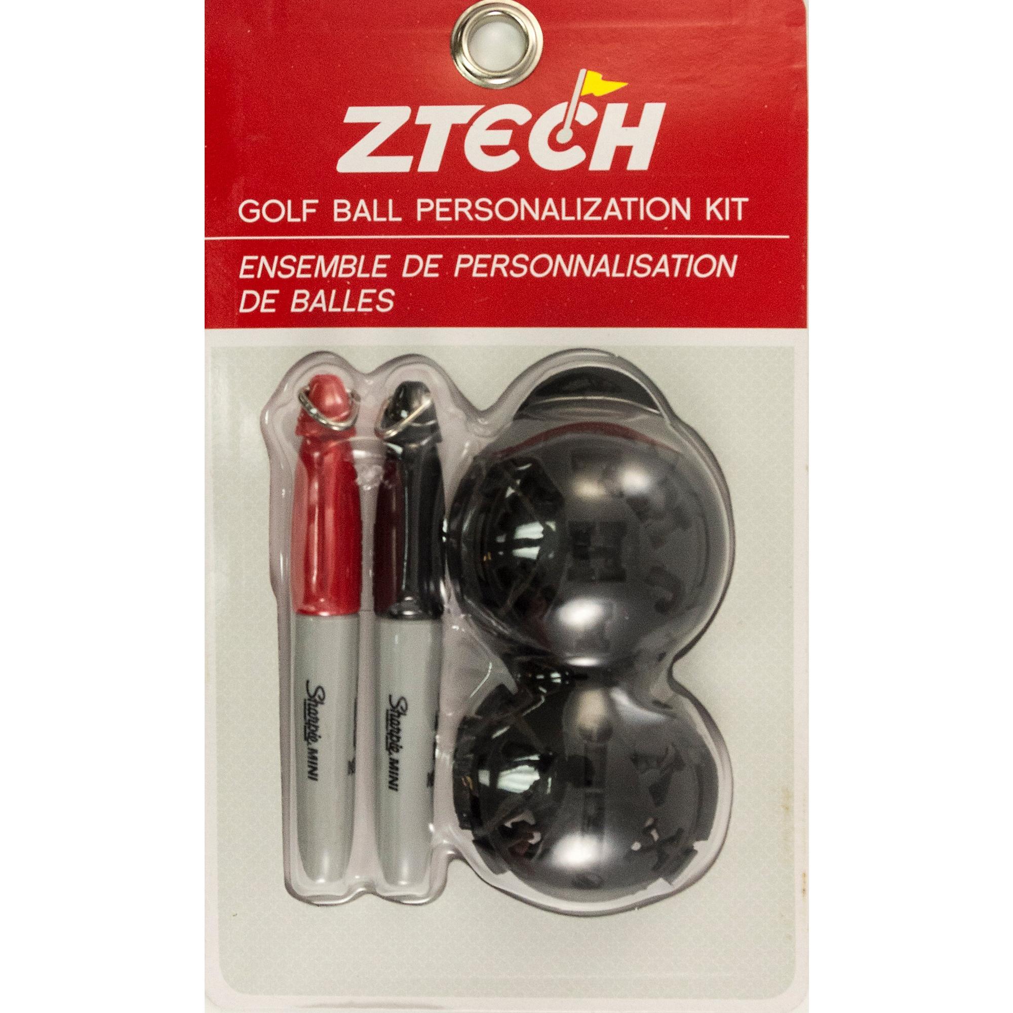 Ball Marking Kit
