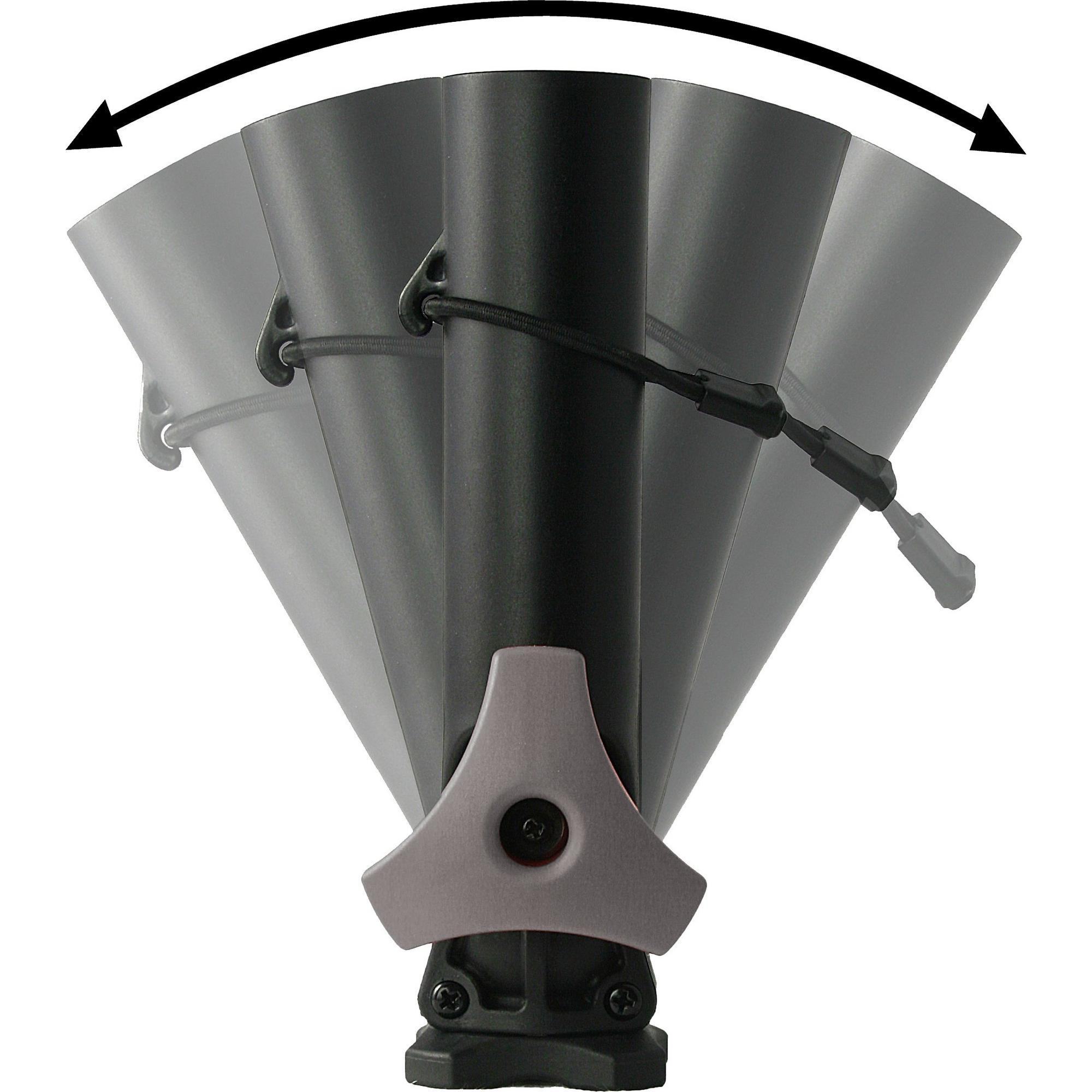 Adjustable Umbrella Holder