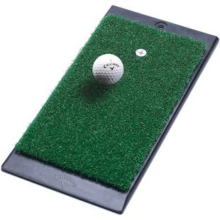 Tapis de pratique FT Launch Zone