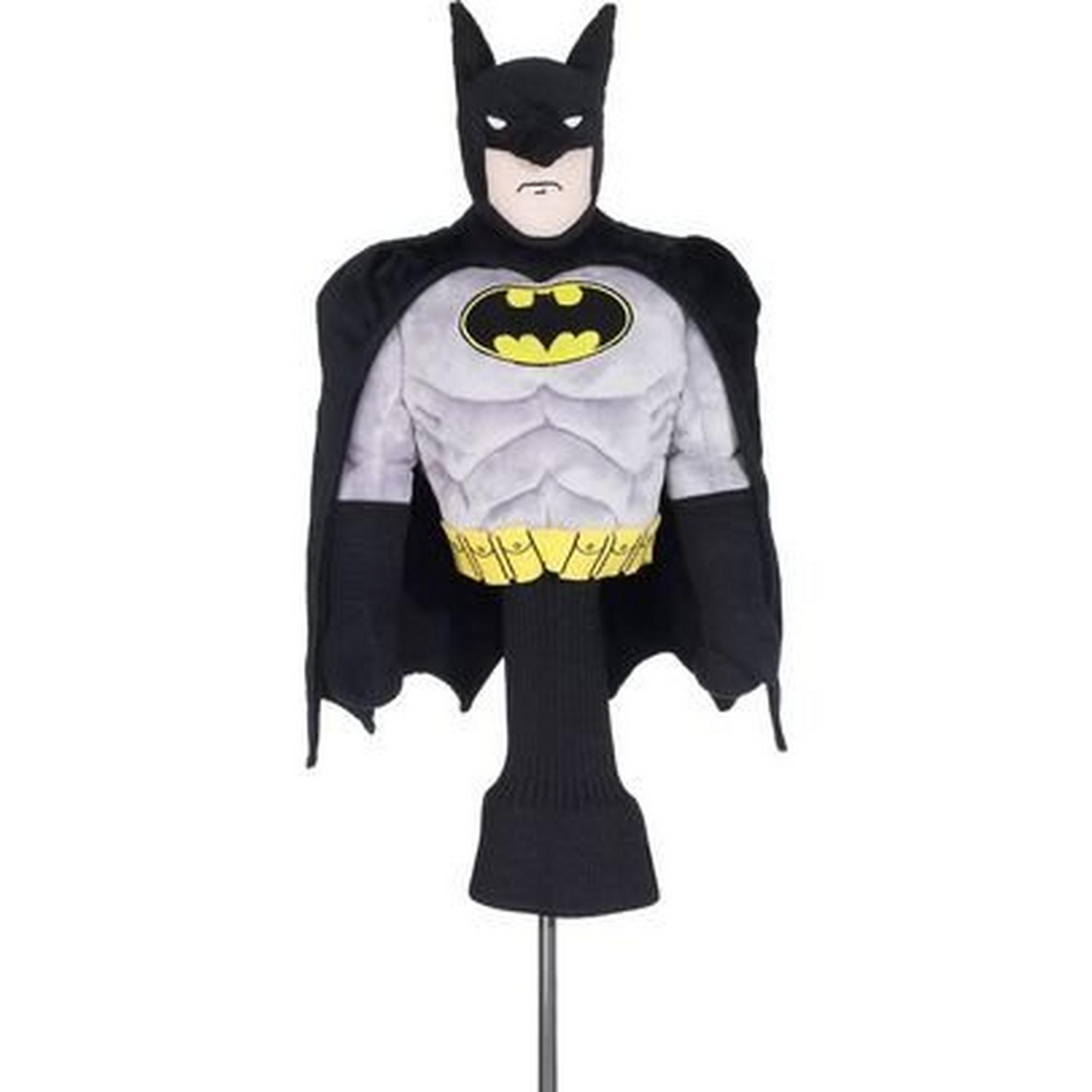Batman Headcover