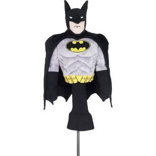 Couvre-bâton Batman
