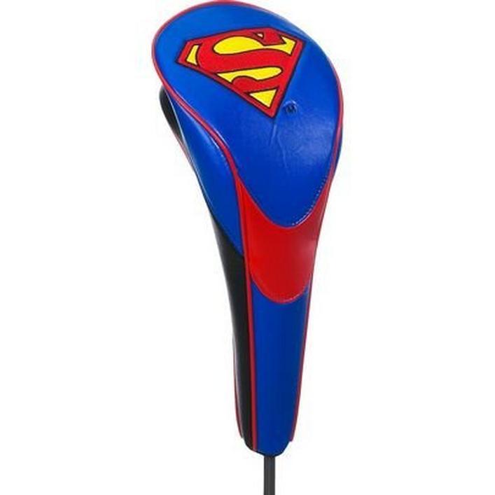 Couvre-bâton Superman Performance