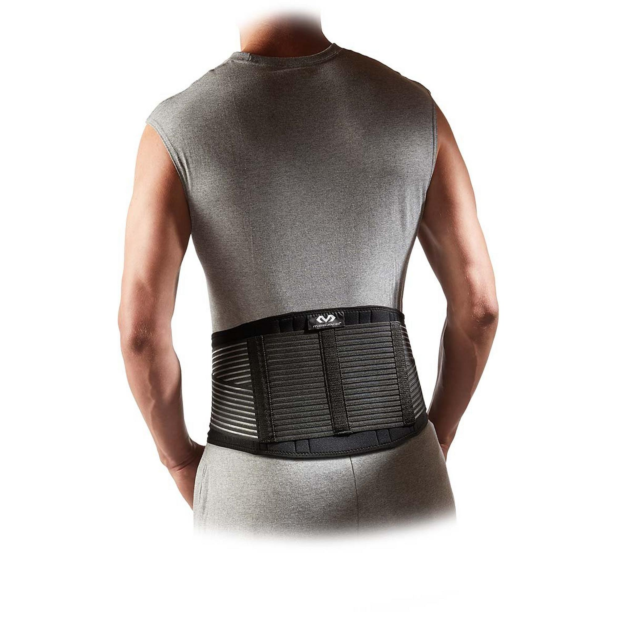 Back Stabilizer