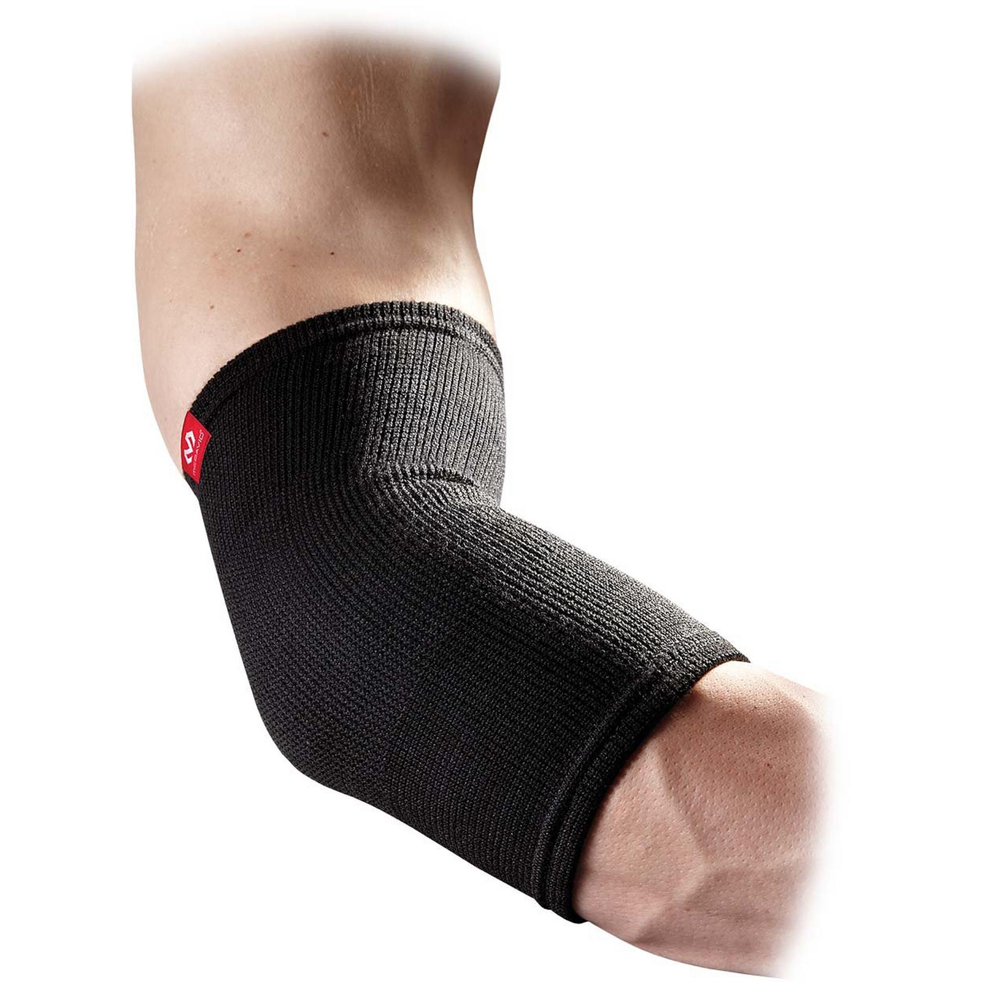 Elbow Sleeve/Elastic