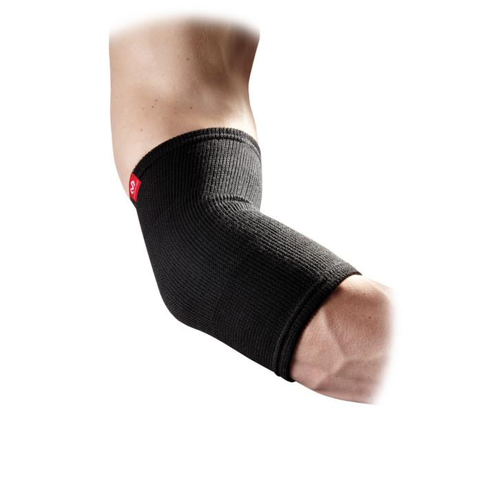 512R Elastic Elbow Suppport