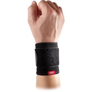 513R  Elastic Wrist Support