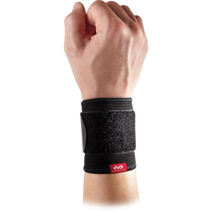 Support élastique pour poignet 513R