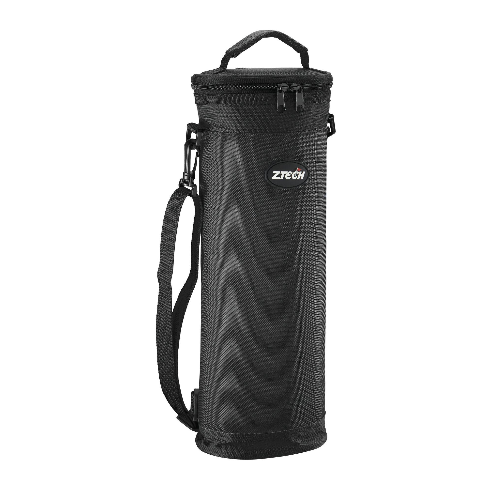 Sac isotherme pour 6 canettes