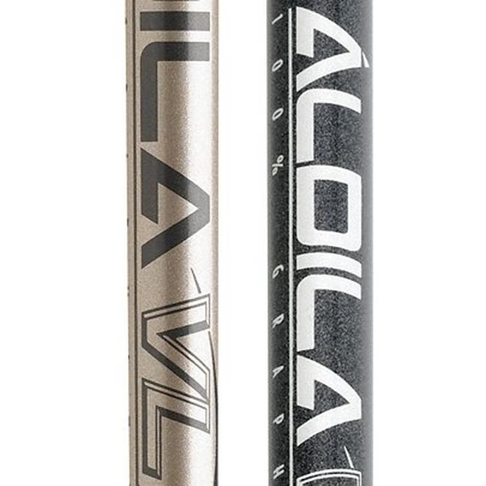 Value Series VL Wood Shaft