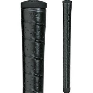 Excel Wrap Black Standard Grip