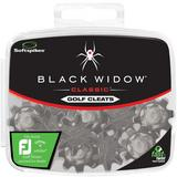 Softspikes Black Widow Spikes