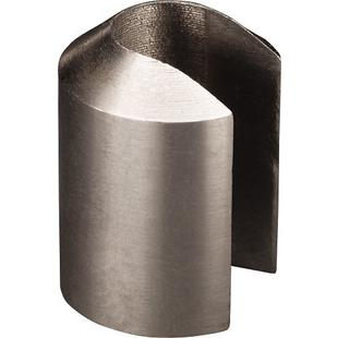 Séparateur de Férule pour extracteur de shaft