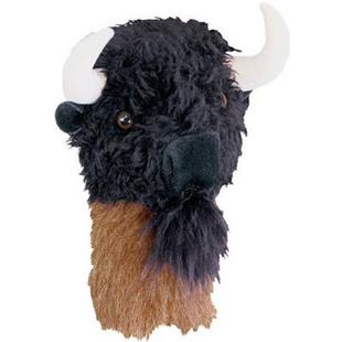 Oversized Animal Headcover