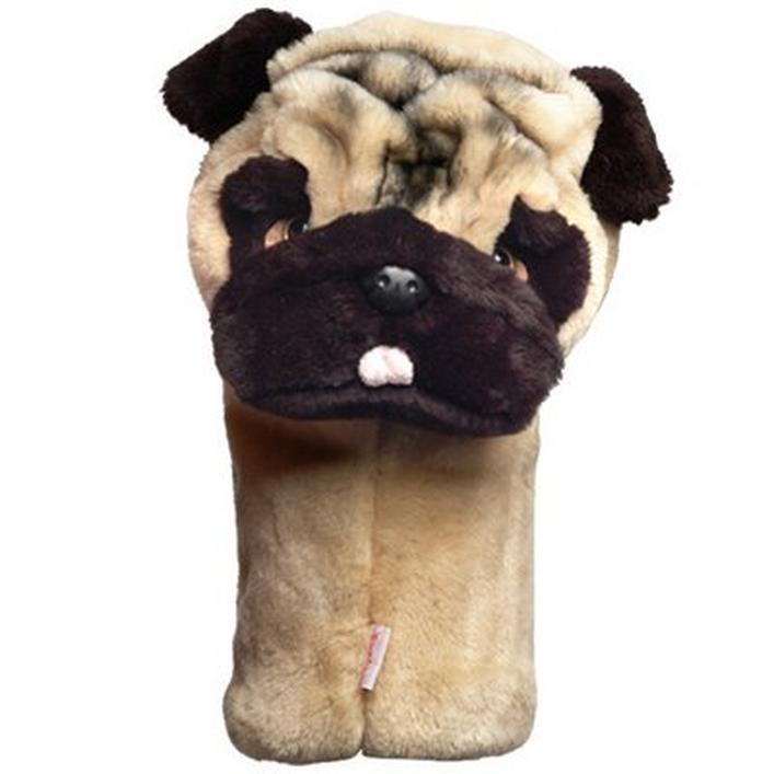 Oversized Animal Headcover