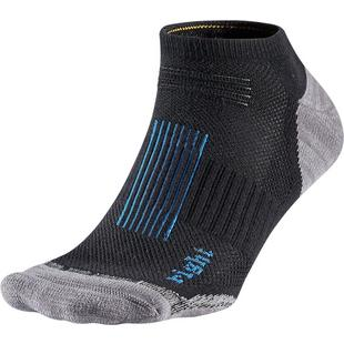 Men's Techsof Low Cut Socks - Pair