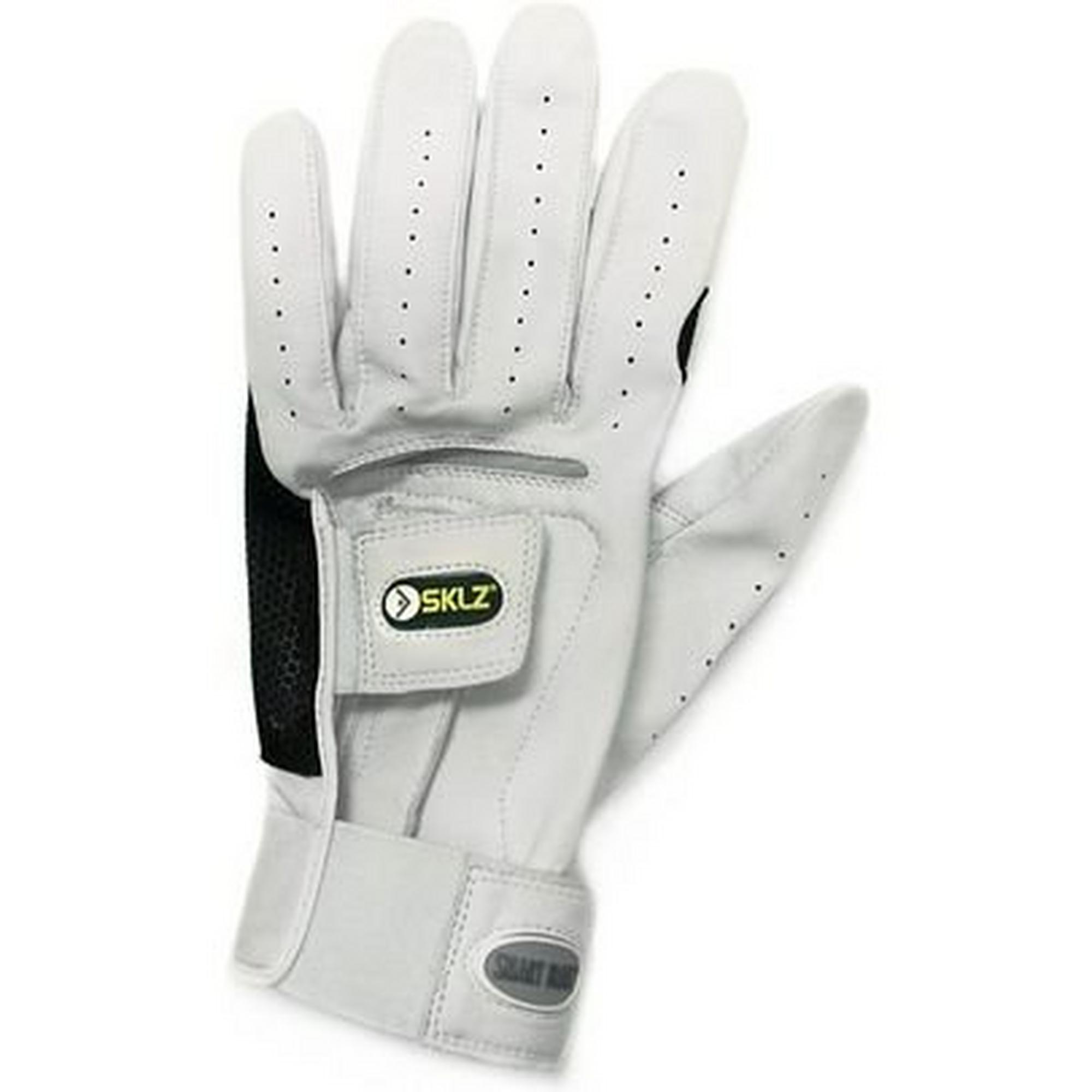 Smart Glove - Right Hand