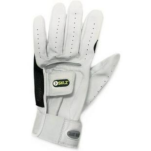 Smart Glove-Right Hand