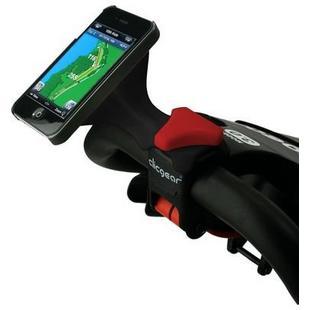 Porte-GPS