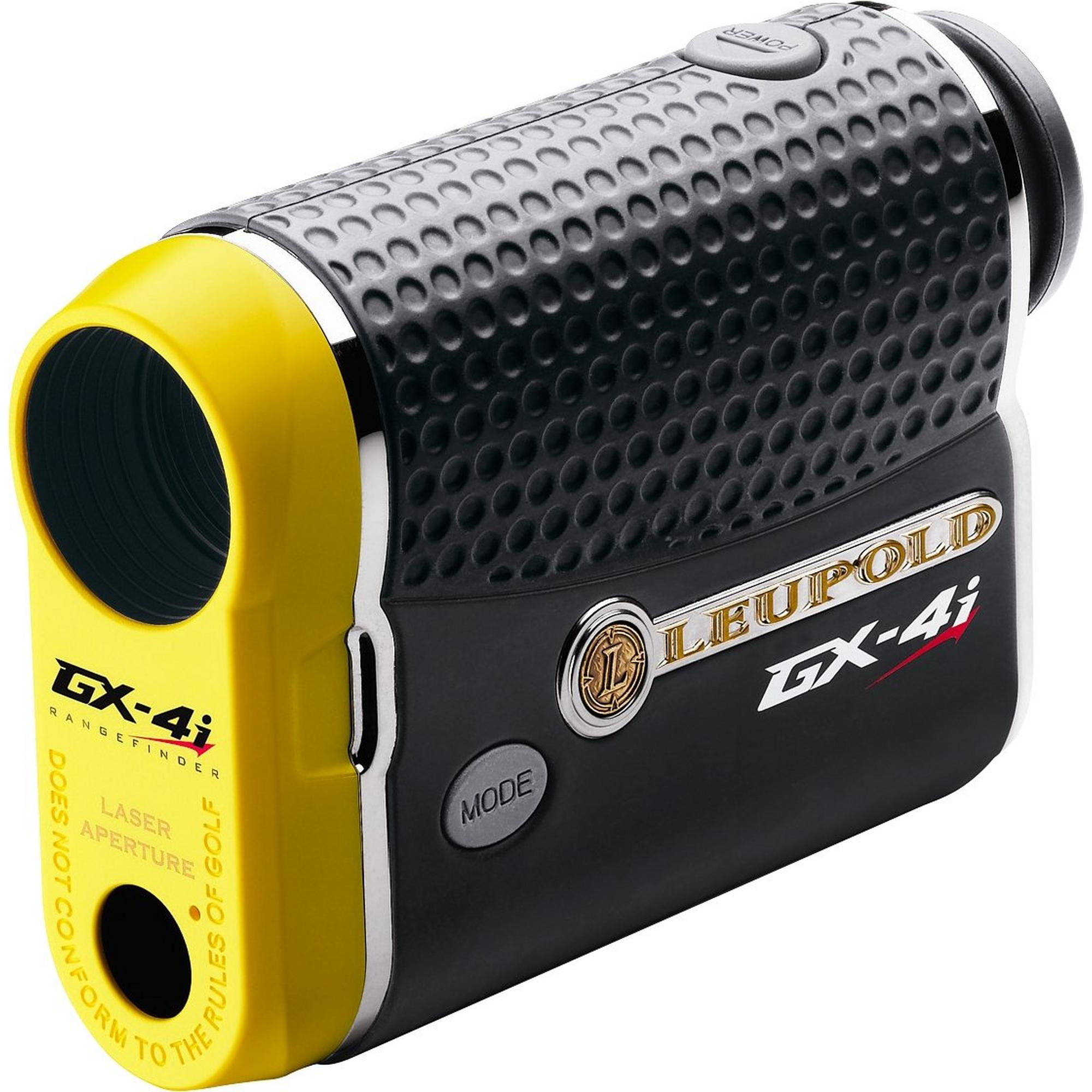 Télémètre laser GX-4i