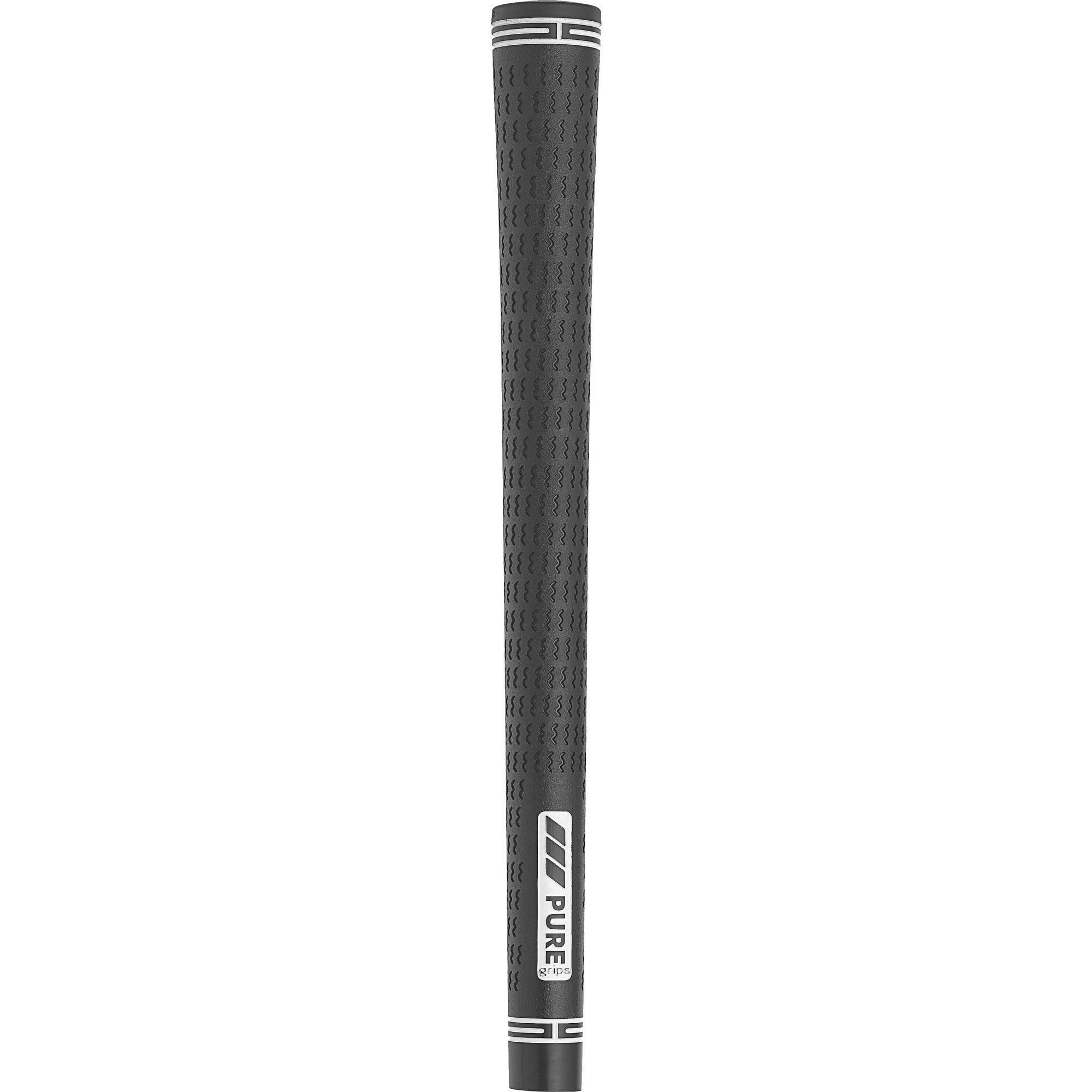"""Pro Midsize Grip (+1/16"""")"""