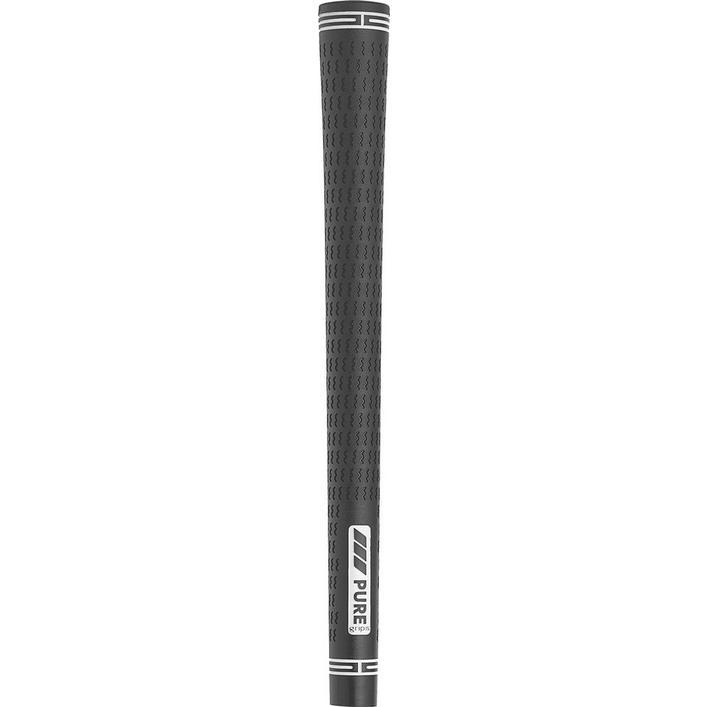 Pro Midsize Grip (+1/16