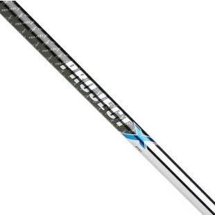 Tige pour fer en acier Project X Pxi .355T