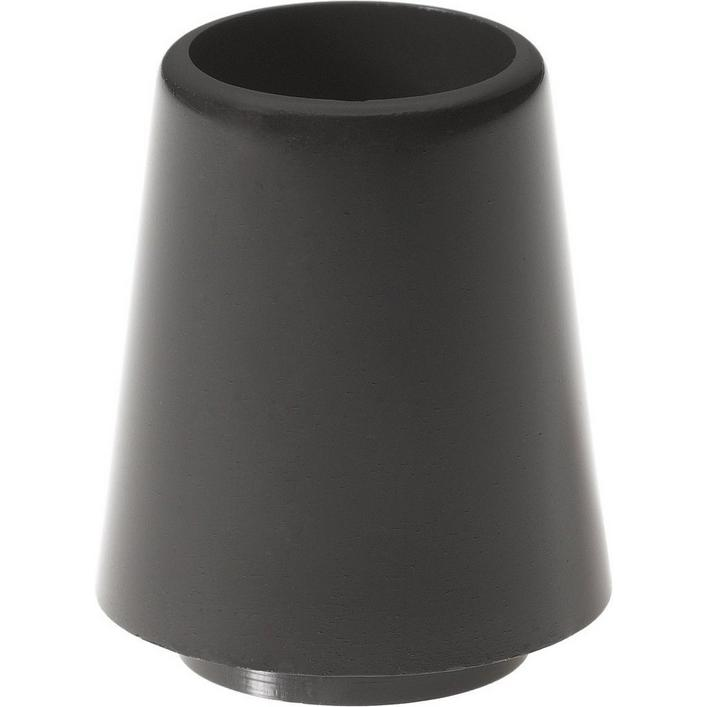 910 .370 Replacement Ferrule