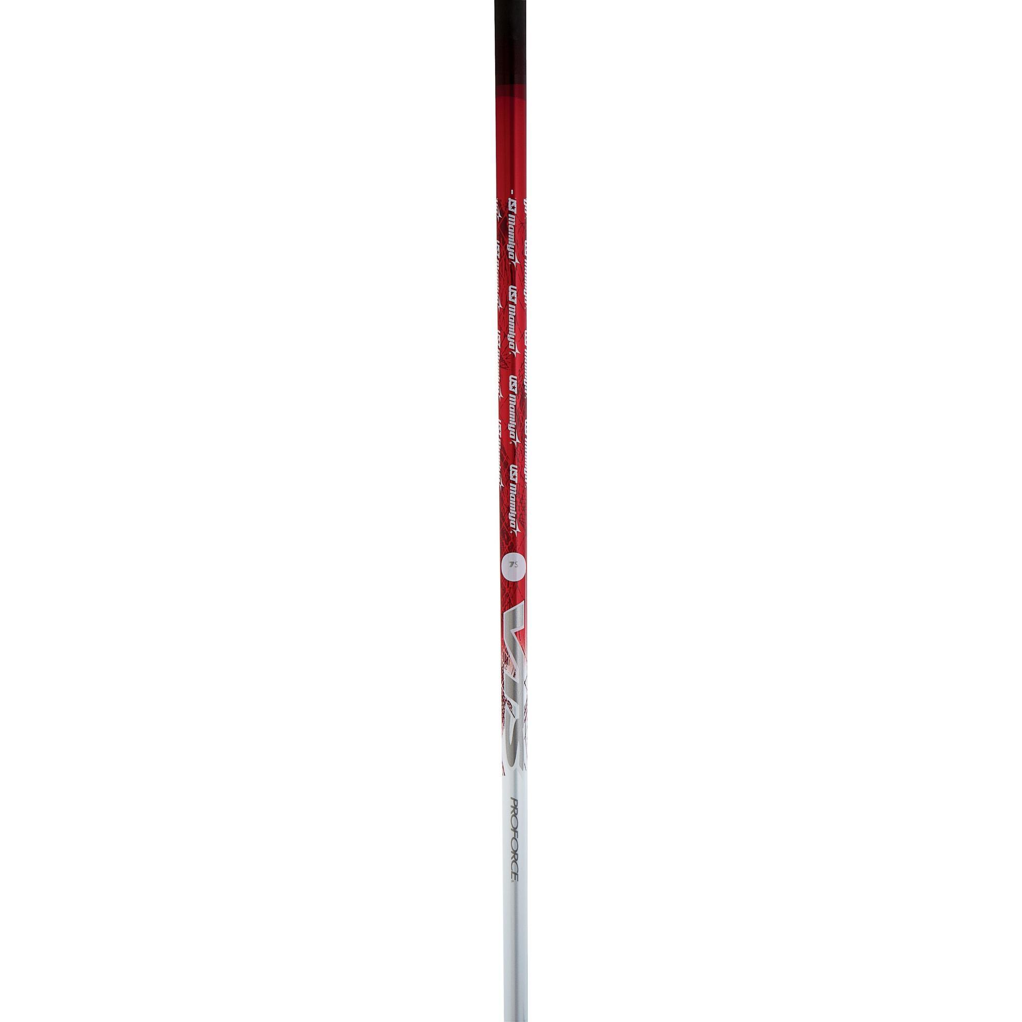 VTS 65 .335 Graphite Wood Shaft