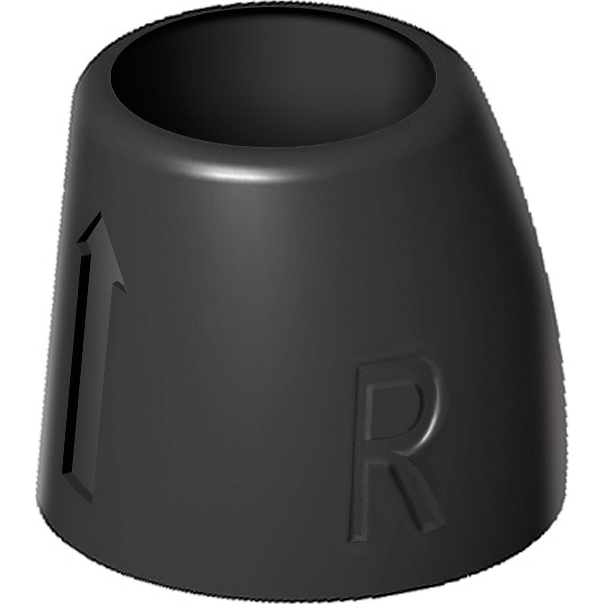 Adaptateur pour ferrule de rechange STR8-Fit