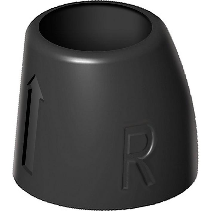 STR8-Fit Replacement Ferrule