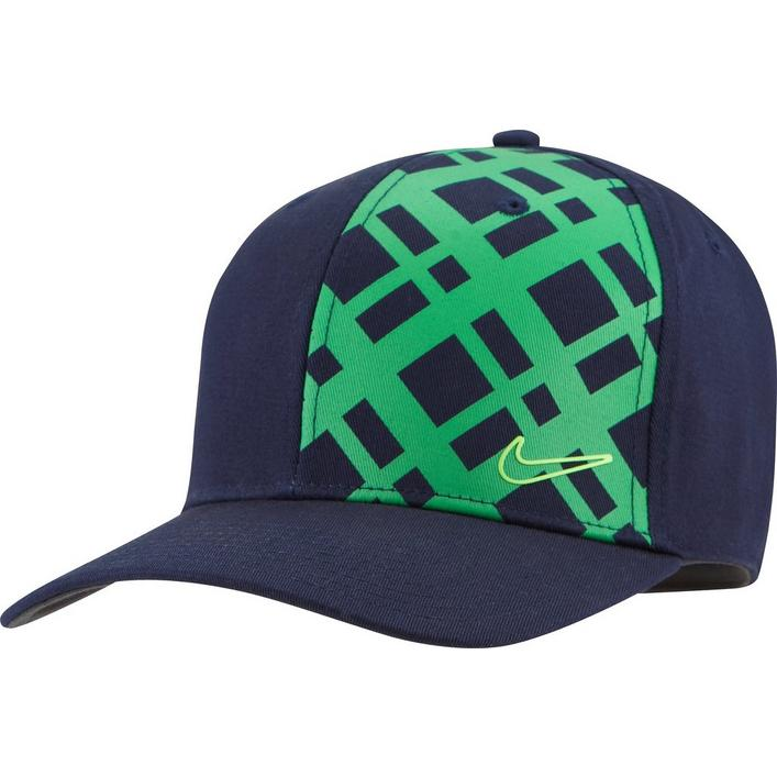 Junior Boy's Closeout 643 Cap