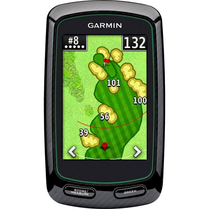 Approach G6 GPS
