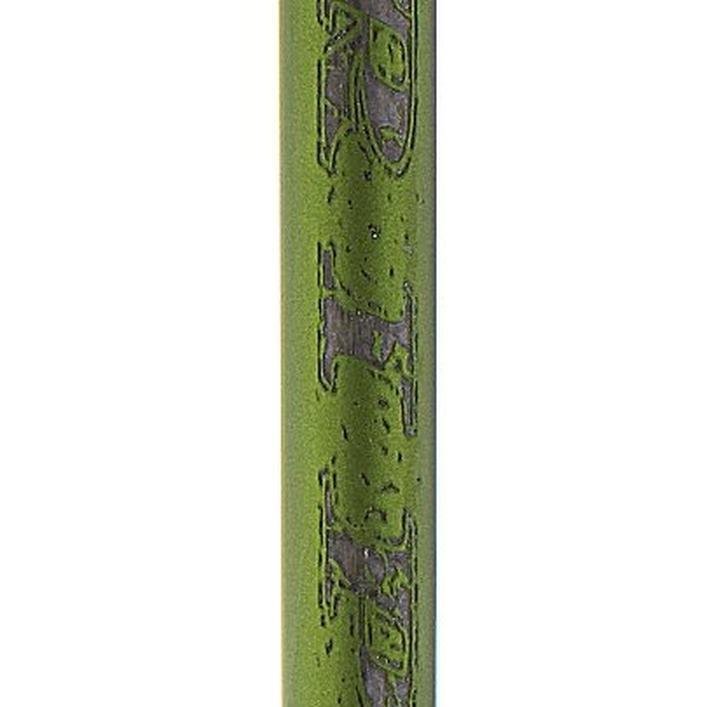 RIP'D NV 65 .335 Graphite Wood Shaft