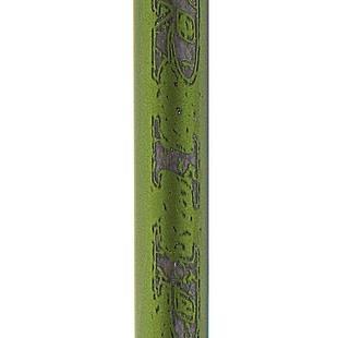 Tige de bois en graphite RIP'd NV 65 .335