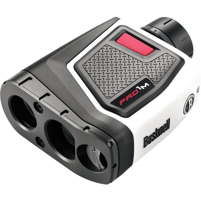 Pro 1M Tournament Edition Laser Rangefinder