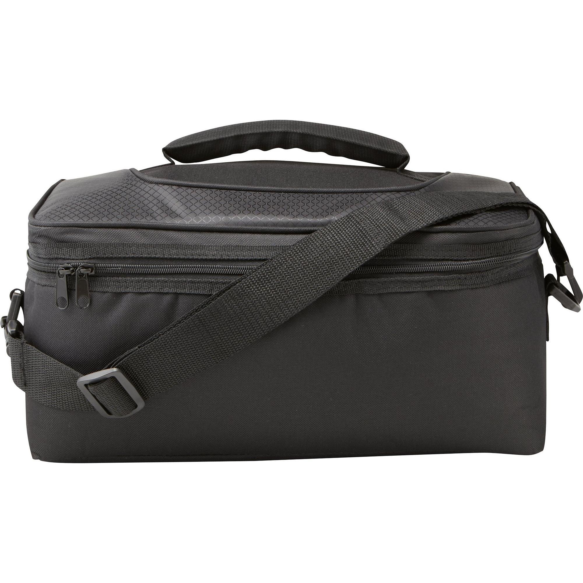 ZTech 12 Pack Cooler Bag