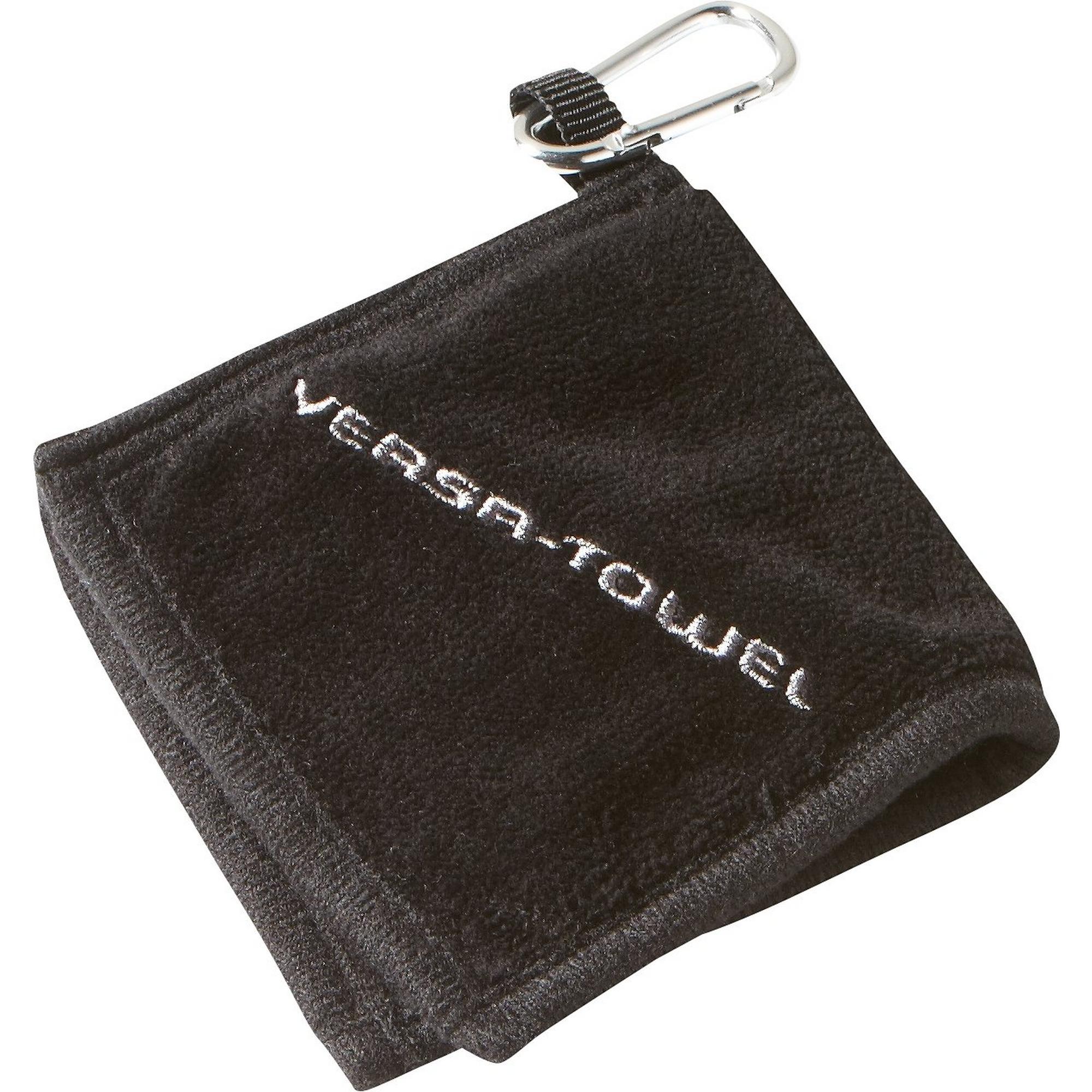 Mini Versa Towel