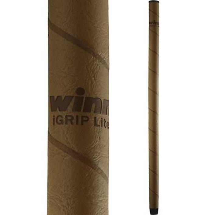 iGrip Lite 21 Inch Round Putter Grip