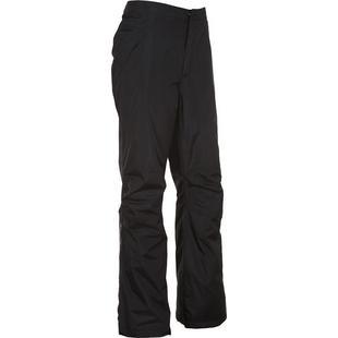 Men's Linton Zephal Waterproof Pants