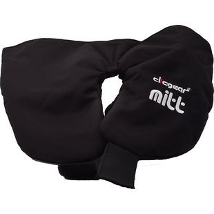 Mitaines Clicgear pour hommes